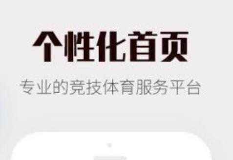 香港跑狗图论坛正版靠谱吗?提现的方式有哪几种