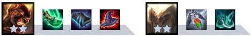 云顶之弈9.23地狱法海阵容攻略 最强上分阵容