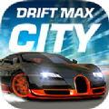 Drift Max City