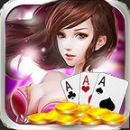 广西棋牌app最新版