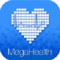 兆观健康Pro