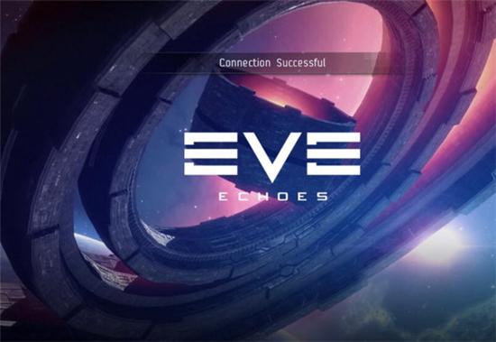 EVE手游新手常见问题汇总 新手常见问题有哪些