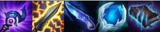 云顶之弈9.23上分阵容 剧毒掠食者阵容玩法攻略