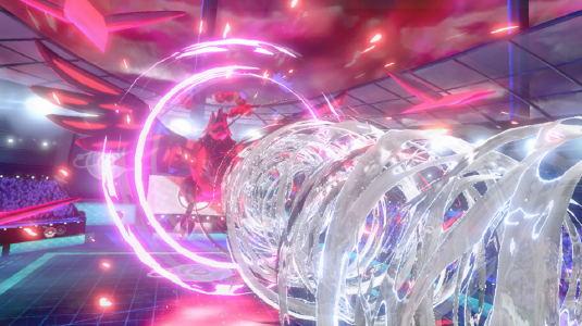 宝可梦剑盾钢铠鸦怎么样 宝可梦剑盾超极巨化钢铠鸦
