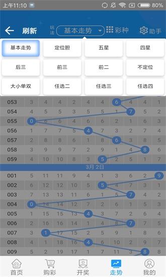 彩名堂最新版截图