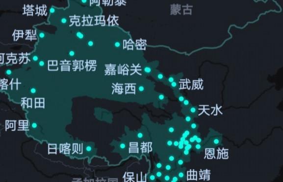 高德地图点亮城市需要什么条件 高德地图点亮城市是自动的吗