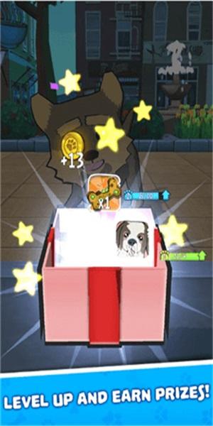超级啪嗒狗截图