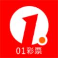01彩票app