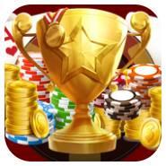 金沙棋牌app
