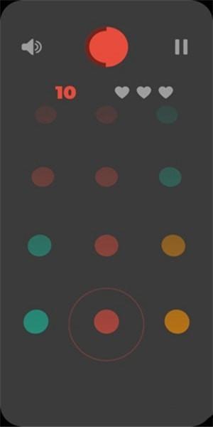 Color Race截图