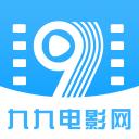九九电影网