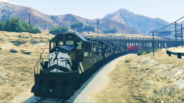 印度火车司机模拟器截图