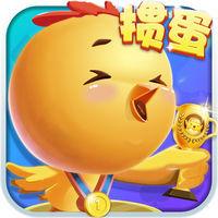 跳跳掼蛋app