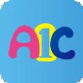 一元ABC