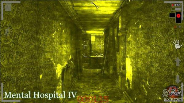 精神病院4