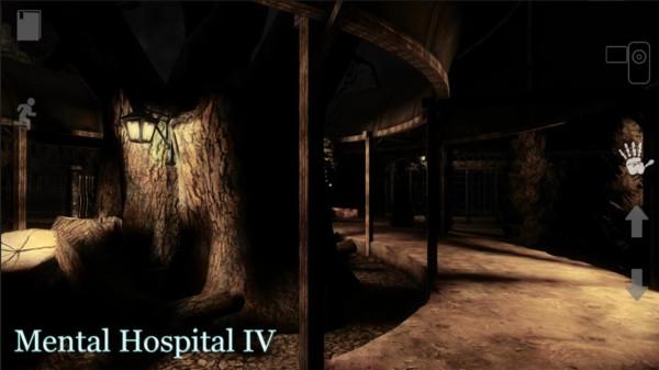精神病院4截图
