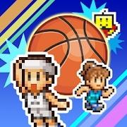 虫虫篮球俱乐部物语