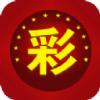 77彩票官网版