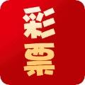 99彩票app
