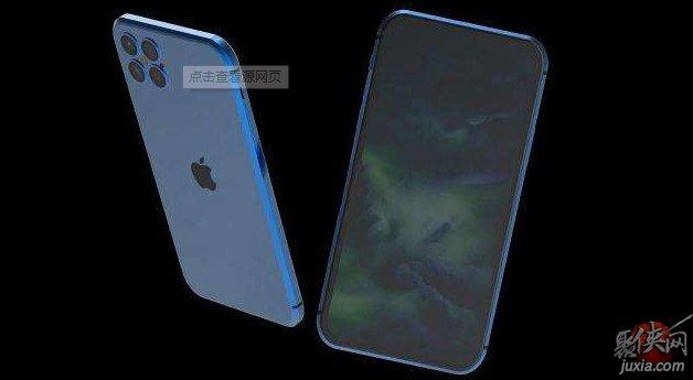 iPhone12上市价格是多少 iPhone12上市价格