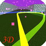 3D梦幻迷宫