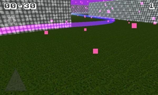 3D梦幻迷宫截图