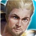 天使之剑游戏