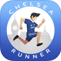 切尔西奔跑者
