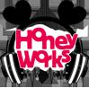 HoneyWorks Premium Live