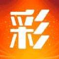 广东11选5彩票APP