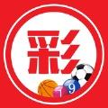 132彩票app