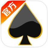 黑桃棋牌手机版