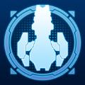 战舰孤狼:太空射手