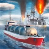 船舶模拟器2019