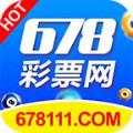 678彩票手机版