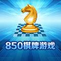 850棋牌李逵捕鱼
