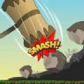 愤怒的锤子游戏
