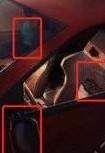 《密室逃脱21遗落梦境》图文详解攻略第十二部分12