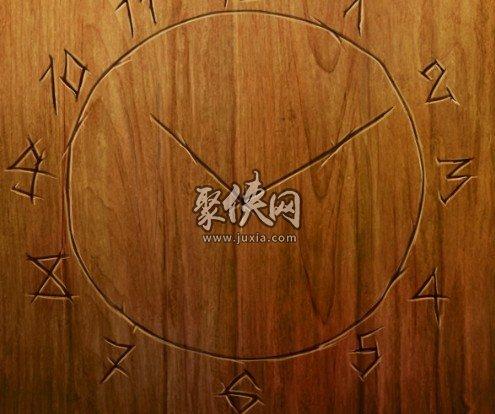 《密室逃脱18移动迷城》图文详解攻略合集十一部分11