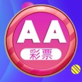AA彩票2020版