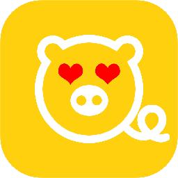全民养猪最新版