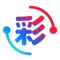 新盈彩app