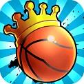我篮球玩得的贼6