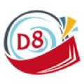 d8彩票官网