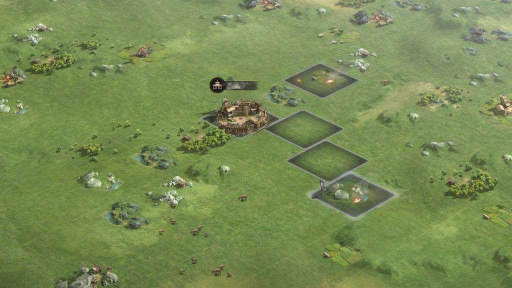 三国志战略版游击军玩法攻略 游击军是什么