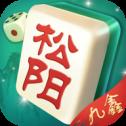 九鑫棋牌安卓版
