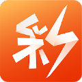 K8彩票手机版