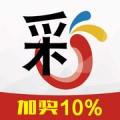 IG彩票手机版