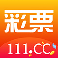 111彩票官方版