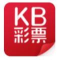 KB彩票安卓版